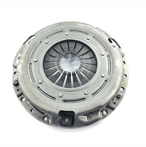 Kit Embreagem Nissan Sentra 2.0 16V 2007 a 2012