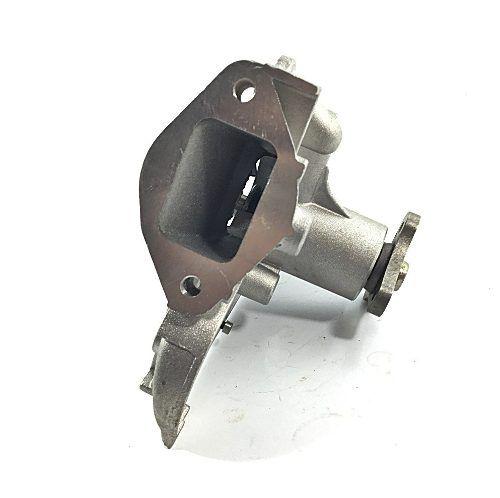 Bomba D'água Mazda Protege 1.8 4cc 1990 A 1994 Mx5 1.6 16v