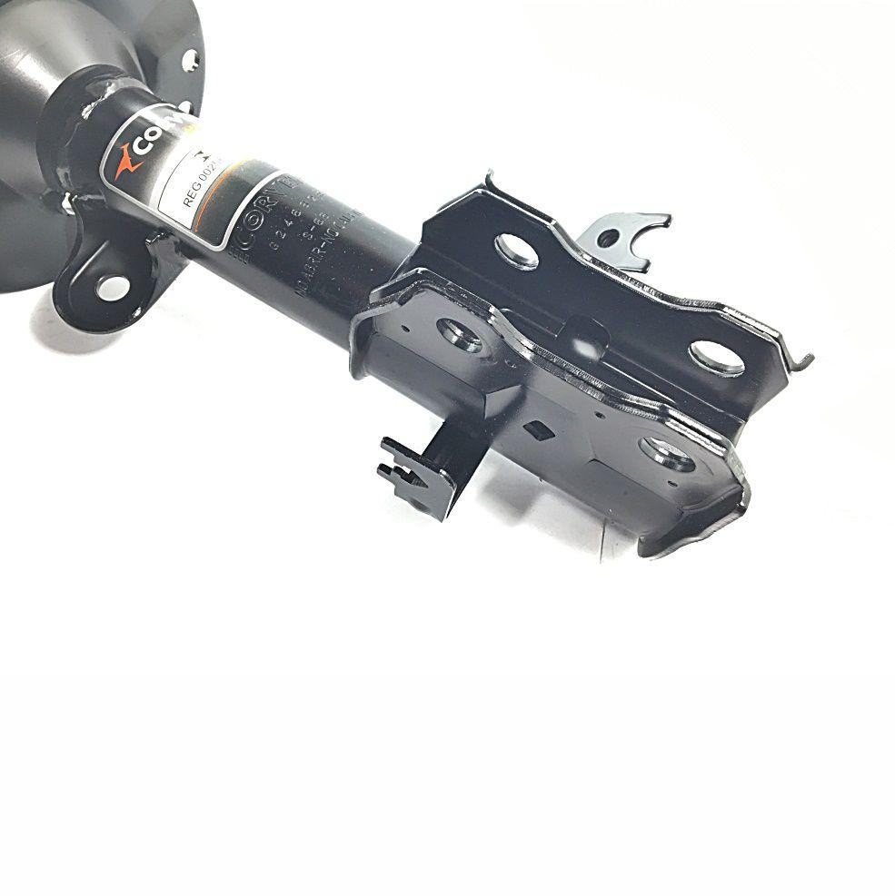 Amortecedor Corven Dianteiro Honda CRV 2008 a 2011