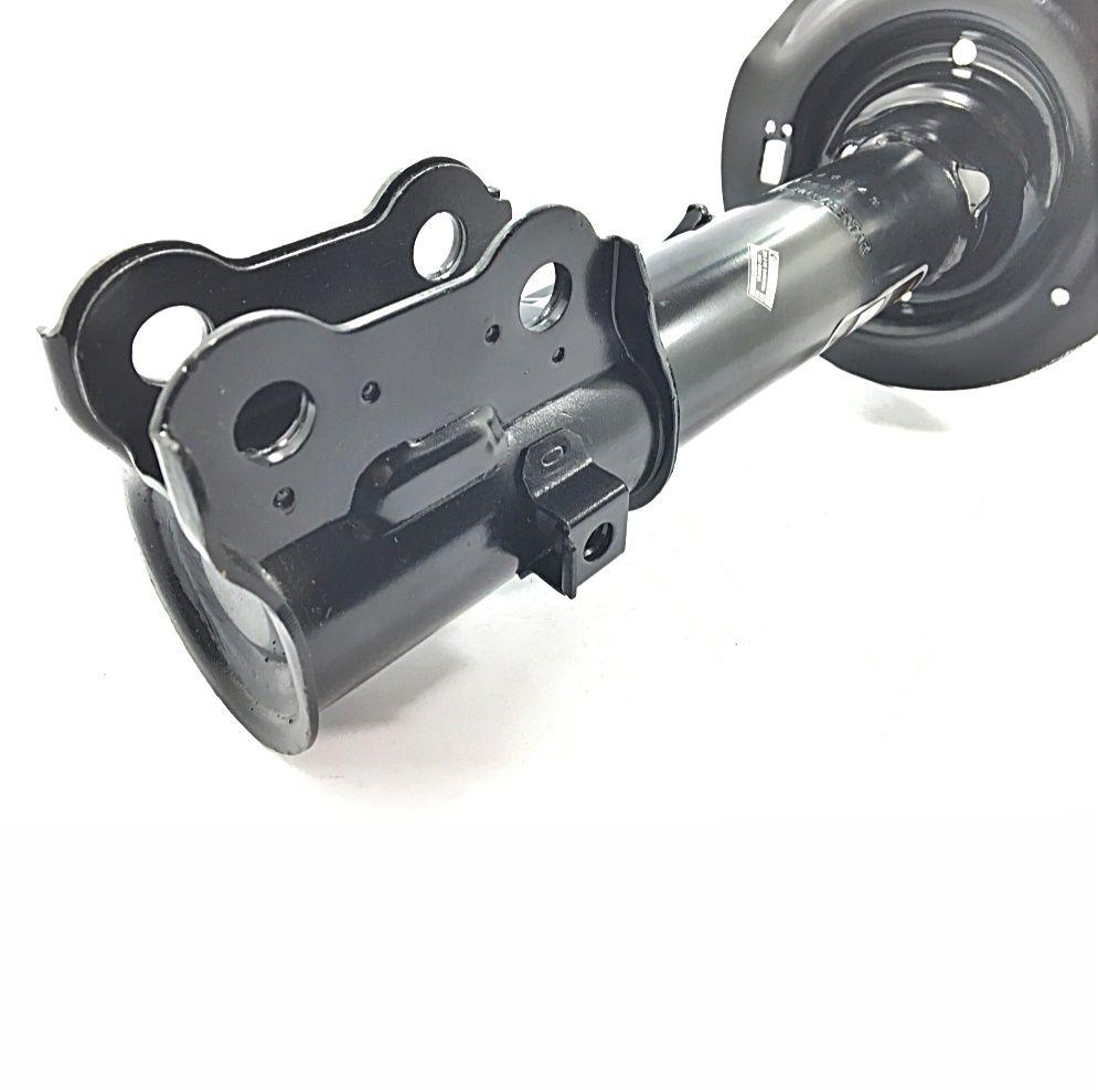 Amortecedor Corven Dianteiro Hyundai IX35 2011em Diante