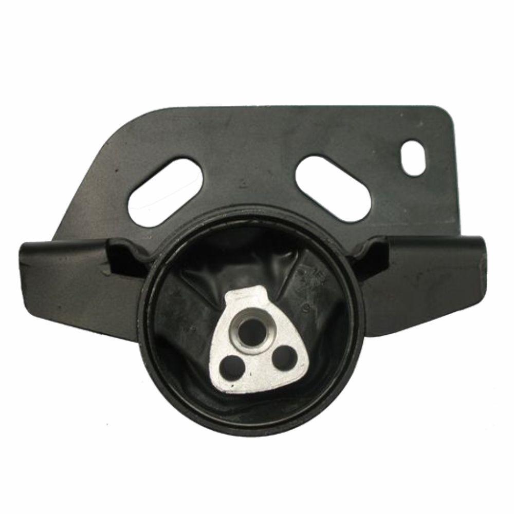 Coxim de Motor Chery QQ 1.1 - Esquerdo