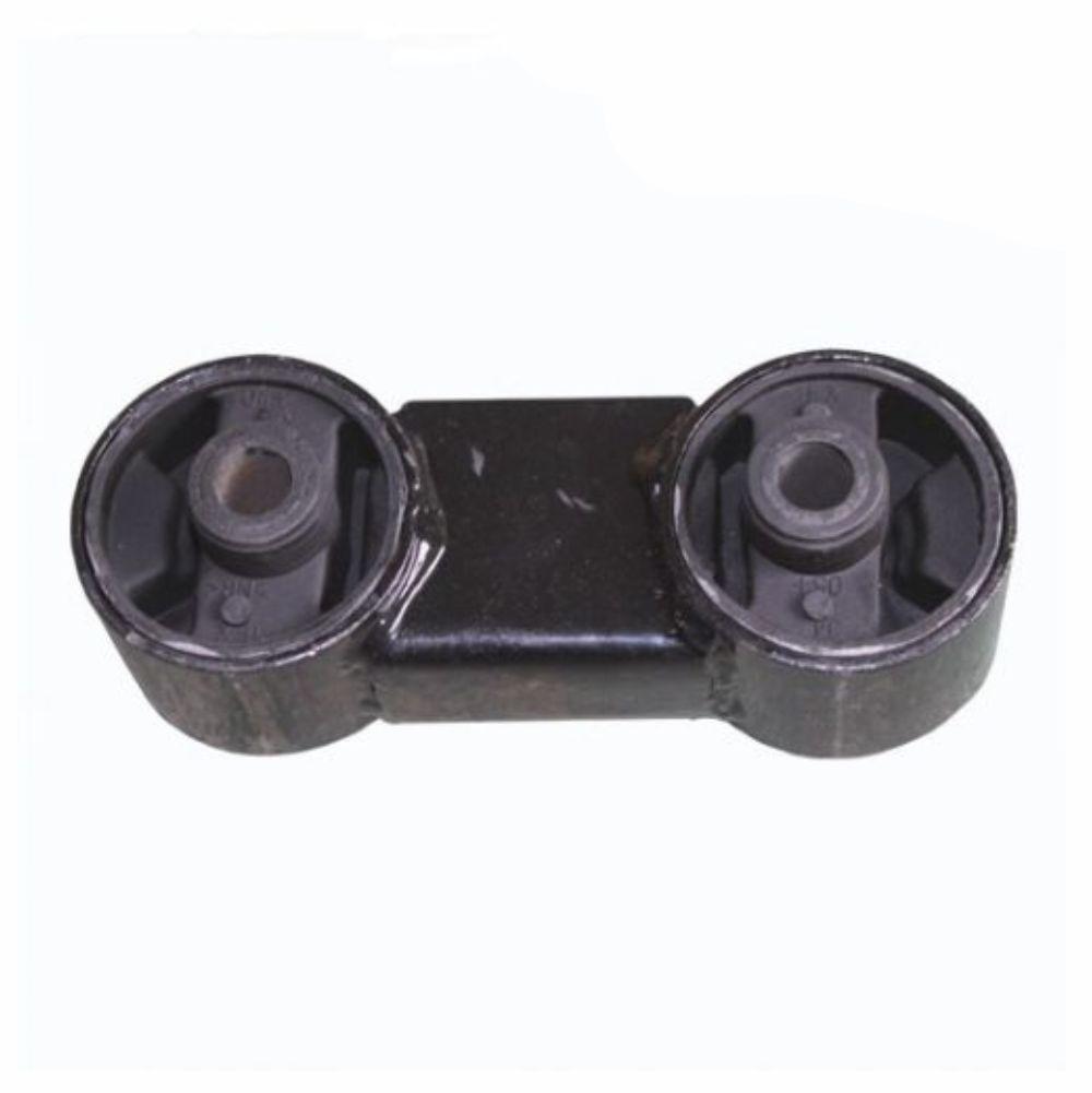 Coxim de Motor Chery QQ 1.1 - Traseiro