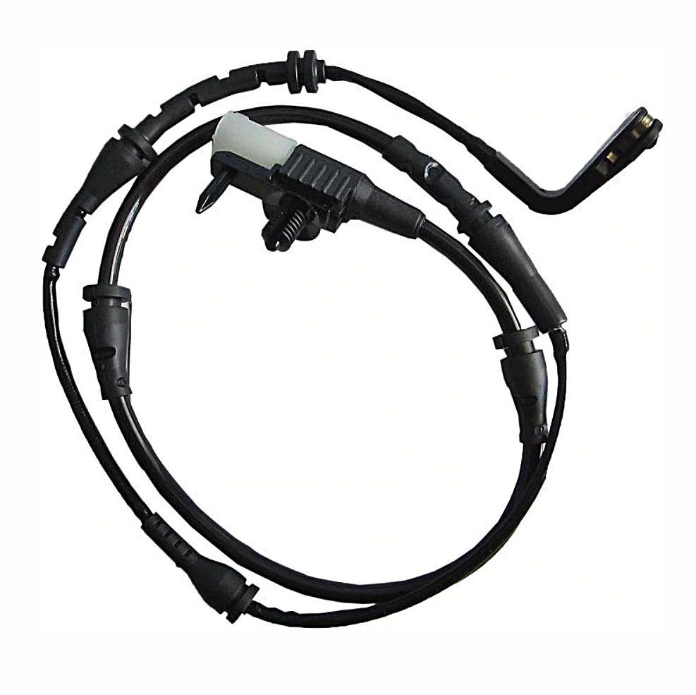 Sensor de Pastilha de Freio Land Rover Discovery Sport Tras