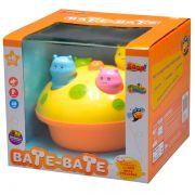 BATE BATE ZOOP TOYS ZP00525