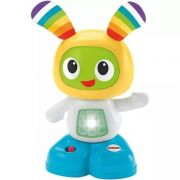 BEATBOO JUNIOR FISHER PRICE