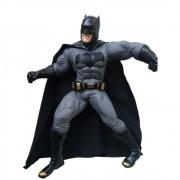 BONECO BATMAN PREMIUM 50CM ARTICULADO 0921 MIMO