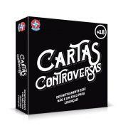 CARTAS CONTROVERSAS ESTRELA 1201602900133