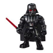 FIGURA MEGA MIGHTIES STAR WARS DARTH VADER HASBRO E5098DV
