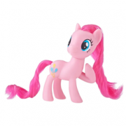 FIGURA MY LITTLE PONY MANE INCHES E4966