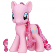FIGURA MY LITTLE PONY - PINKIE PIE