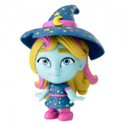 FIGURA SUPER MONSTERS PLAYSKOOL KATYA SPELLING E5266 HASBRO