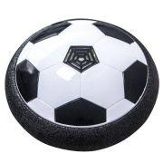 HOVER BALL C/SOM E LUZ ZOOP TOYS ZP00244