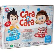 JOGO CARA A CARA 1201602900022 ESTRELA