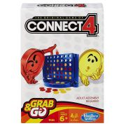 JOGO CONECTA 4