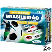 JOGO DE BOTOES BRASILEIRÃO XALINGO 0720.9