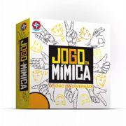 JOGO DE MIMICA ESTRELA 1201609200046