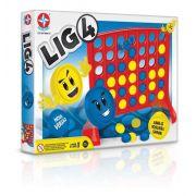 JOGO LIG 4 ESTRELA 1201607000013
