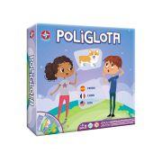 JOGO POLIGLOTA DA ESTRELA 1201602900142