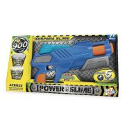 LANCADOR DE SLIME POWER ACRILEX 40063