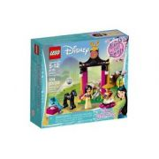 LEGO PRINCESA DISNEY 41151 MULAN'S