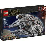 LEGO STAR WARS A MILLENNIUM FALCON 75257