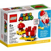 LEGO SUPER MARIO DE HÉLICE POWER UP 71371 LEGO