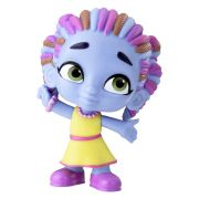 MINI FIGURA 10 CM PLAYSKOOL SUPER MONSTERS ZOE WALKER