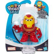 MR POTATO HEAD MASHUPS SUPER HERO HOMEM DE FERRO