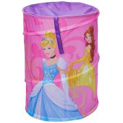 PORTA OBJETOS PORTATIL PRINCESAS DISNEY ZIPPY TOYS