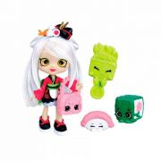 SARA SUSHI SHOPKINS SHOPPIES