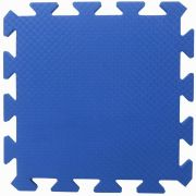 TAPETE TATAME EVA AZUL ROYAL (50 x 50cm x 10mm)