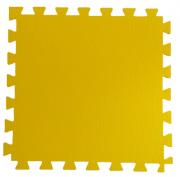 TAPETE TATAME AMARELO (100 x 100CM x 10MM)