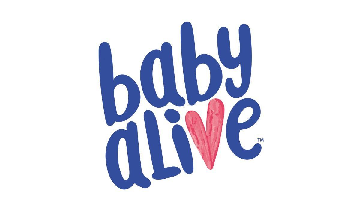 00578643e2 BONECA BABY ALIVE MEU FORNINHO MORENA HASBRO - Casa Dos Brinquedos