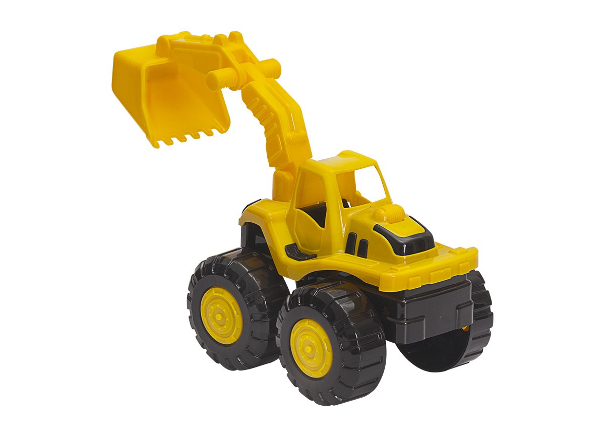 TRATOR TRACTOR COLLECTION GAME LINE COM APP 301 BS TOYS