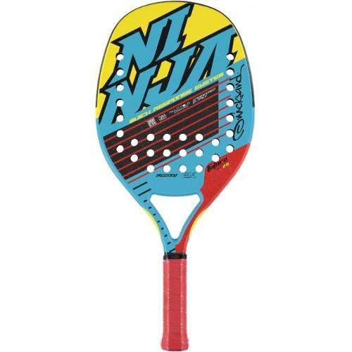 Raquete Beach Tennis Quicksand Ninja 2019