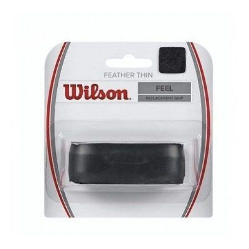 Cushion Grip Wilson Feather Thin