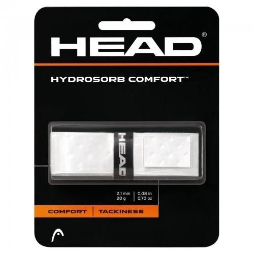 Cushion Grip Head Hydrosorb Comfort Branco