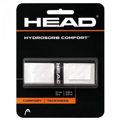Cushion Grip Head Hydrosorb Pro Branco