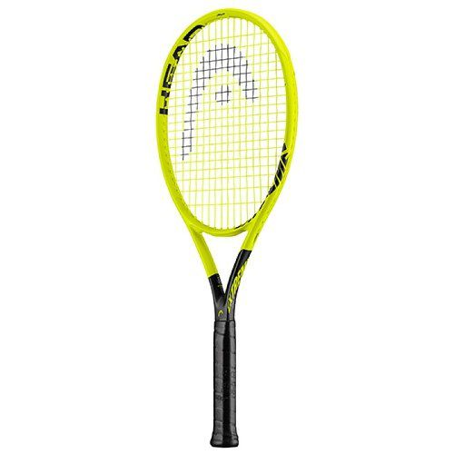 Raquete Head Graphene 360 Extreme Mp