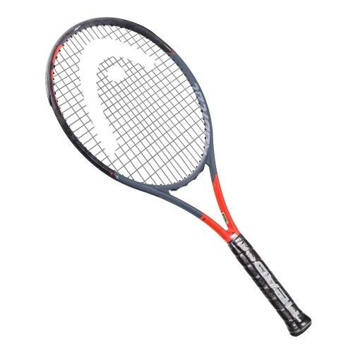 Raquete Head Graphene 360 Radical Mp
