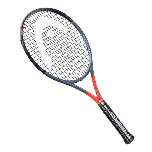 Raquete Head Graphene 360 Radical S