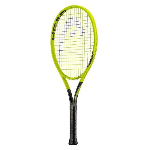 Raquete Head Graphene 360 Extreme Jr