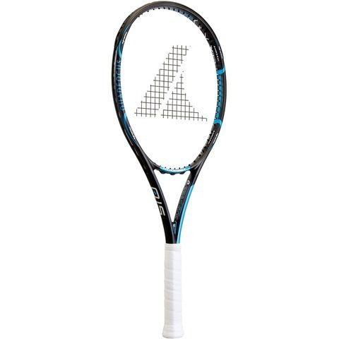 Raquete Pro Kennex Q+15 - 285 Gramas