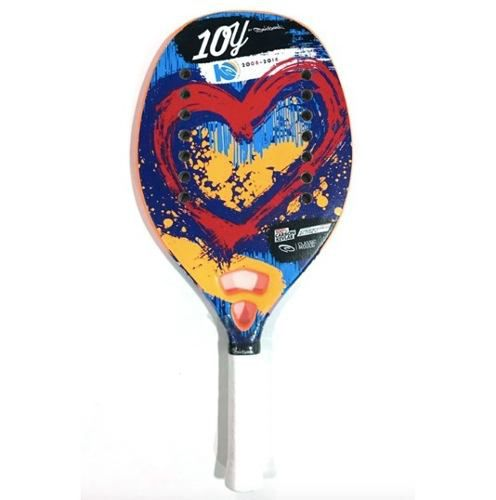 Raquete Beach Tennis Quicksand 10y