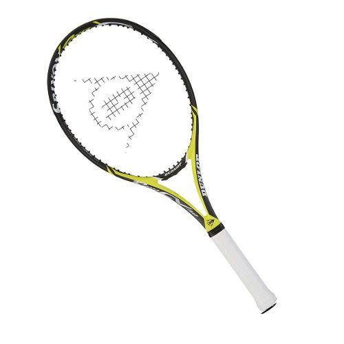 Raquete Dunlop Srixon Revo Cv 3.0