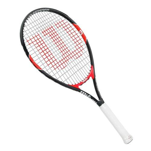 Raquete Wilson Roger Federer 26