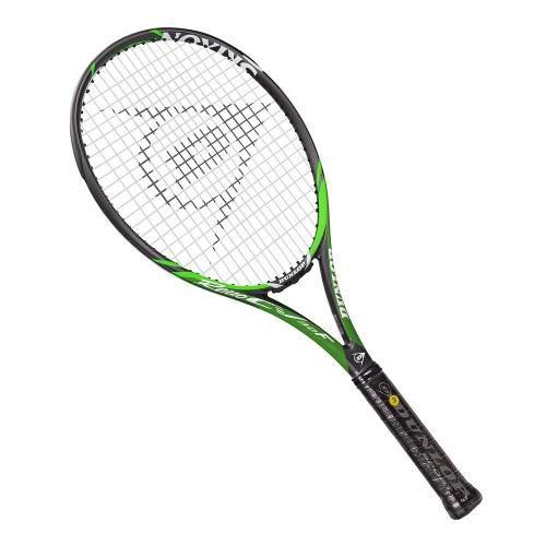 Raquete Dunlop Srixon Revo Cv 3.0f