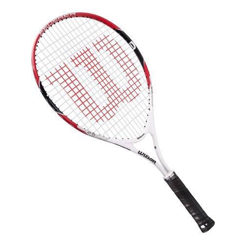 Raquete Wilson Federer 25