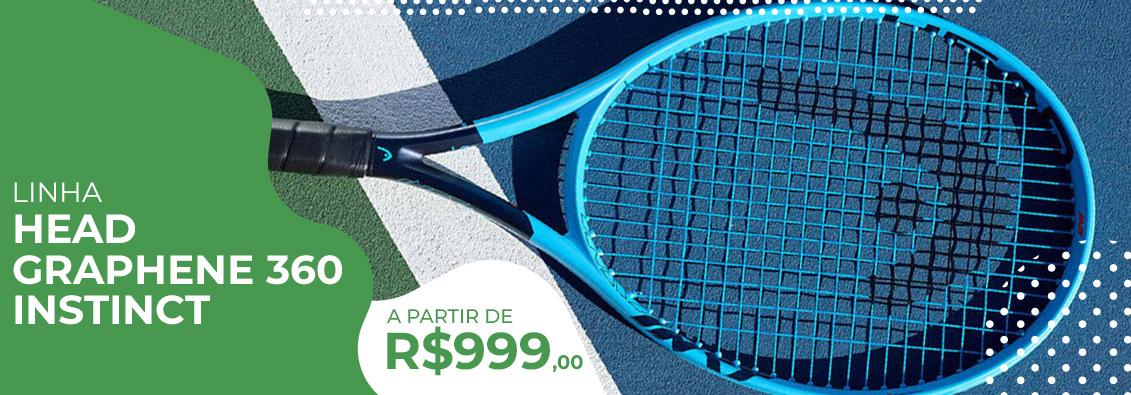 81e098b8f Bottcher Tênis Shop