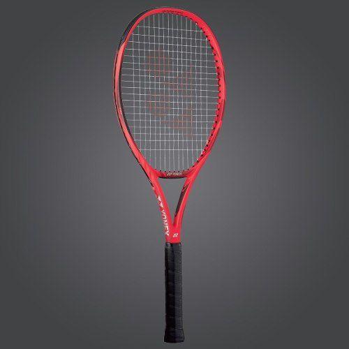 Raquete De Tênis Yonex Vcore 100 - Ed 2018